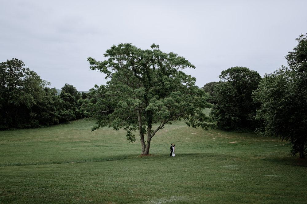 virginia-wedding-108.jpg