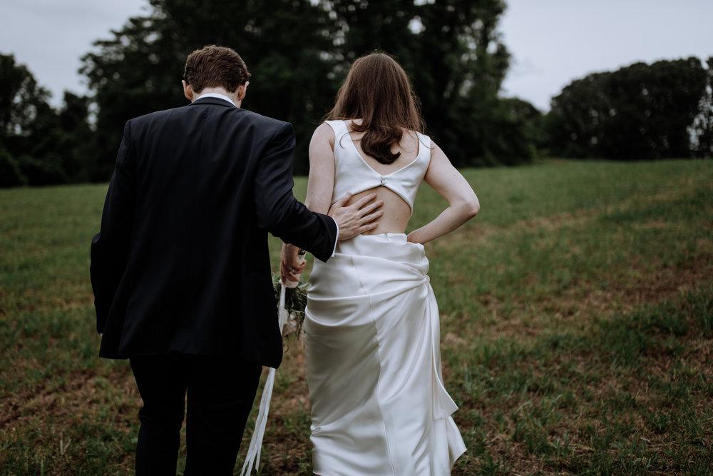 virginia-wedding-110.jpg