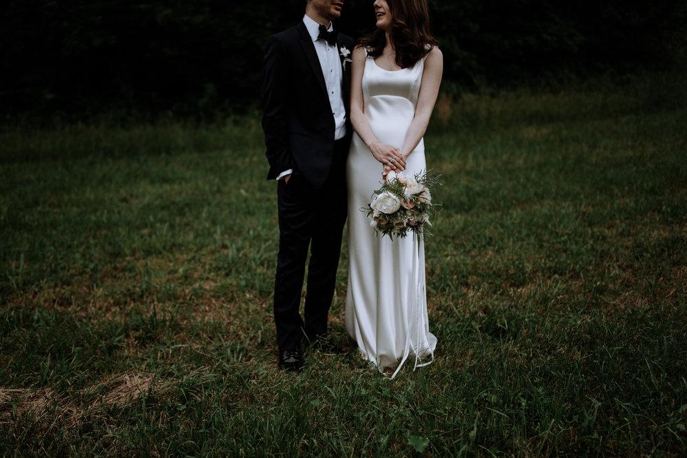 virginia-wedding-113.jpg