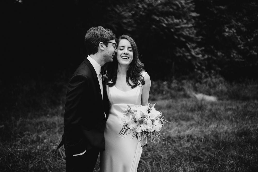 virginia-wedding-114.jpg