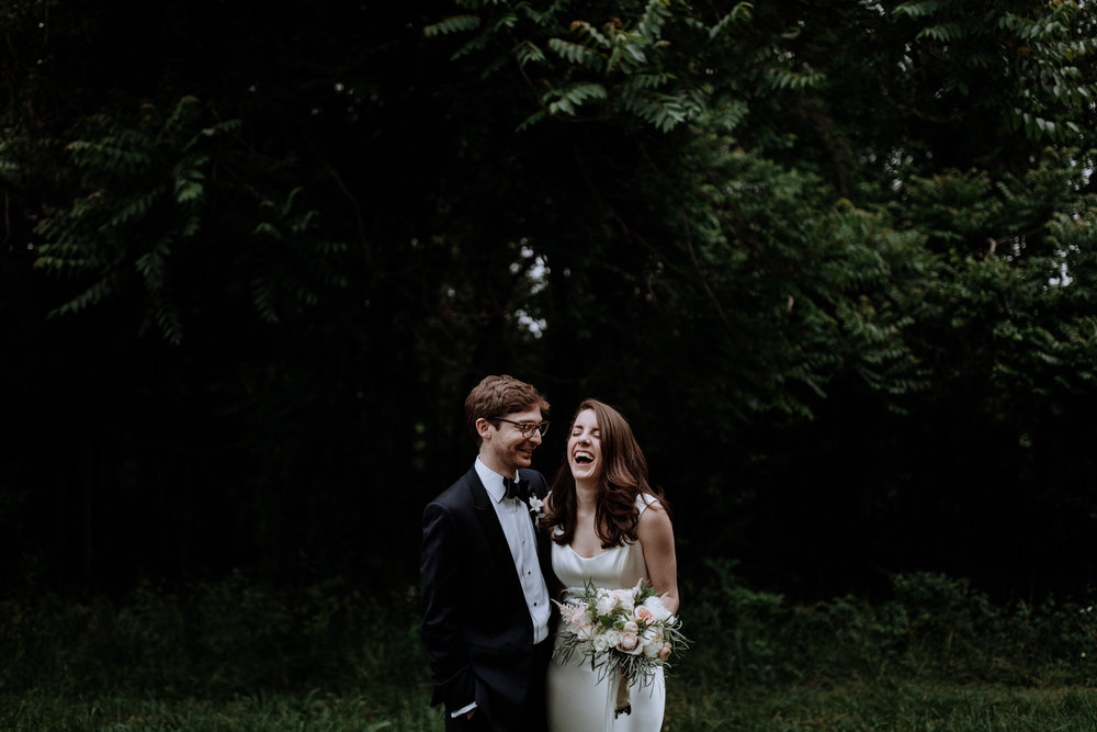 virginia-wedding-115.jpg