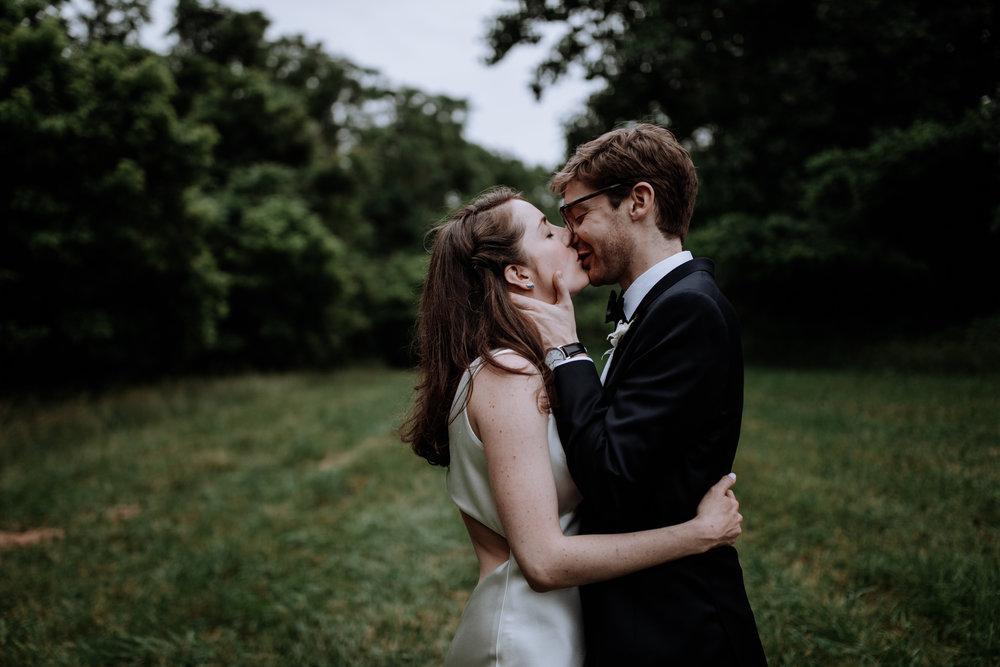 virginia-wedding-119.jpg