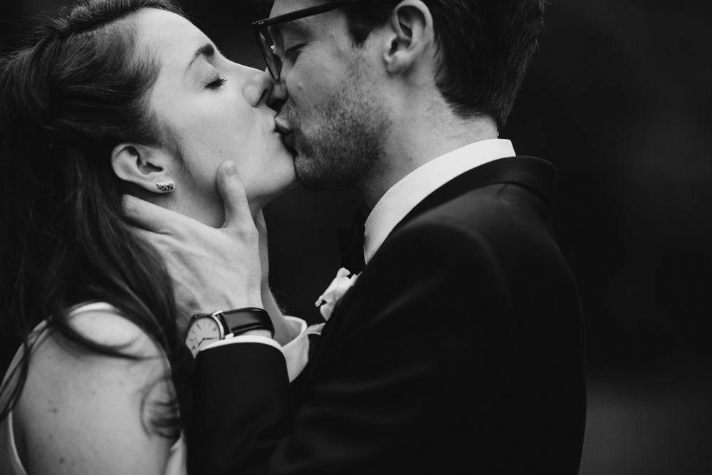 virginia-wedding-124.jpg