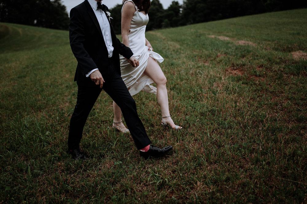 virginia-wedding-125.jpg