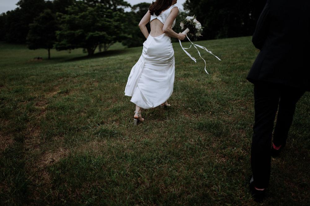 virginia-wedding-134.jpg