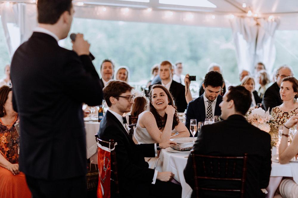 virginia-wedding-135.jpg