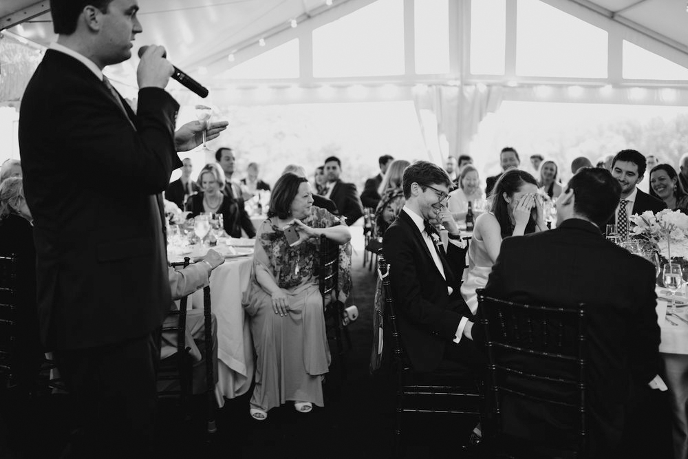 virginia-wedding-136.jpg
