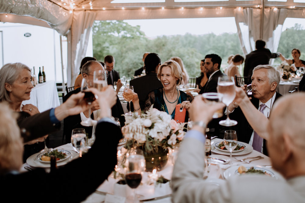 virginia-wedding-137.jpg