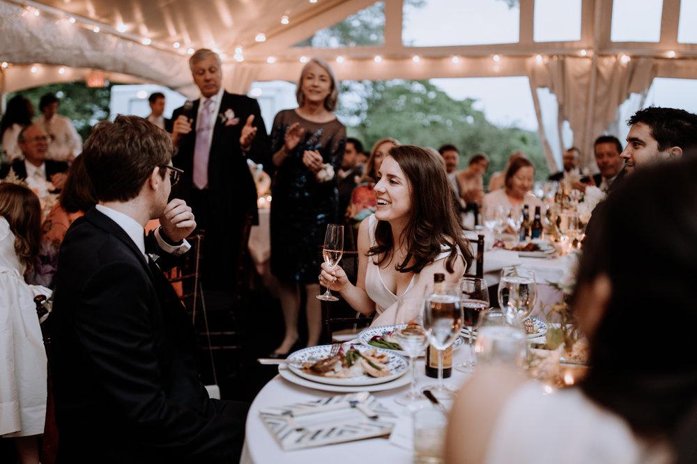 virginia-wedding-138.jpg