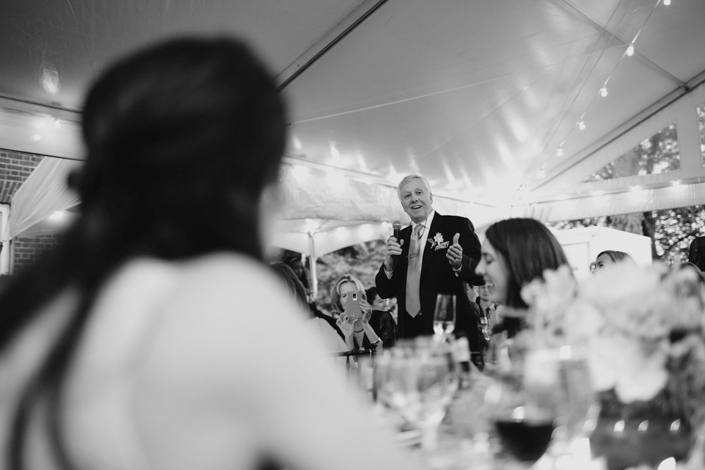 virginia-wedding-139.jpg