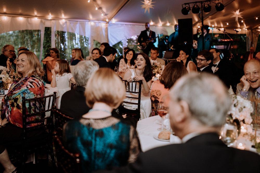 virginia-wedding-143.jpg