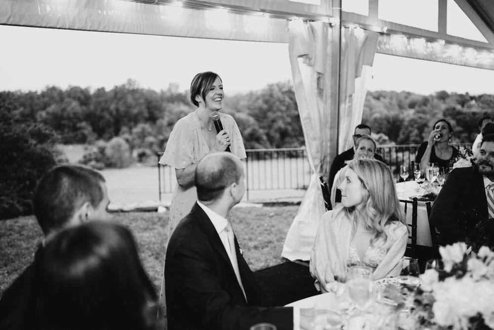 virginia-wedding-142.jpg