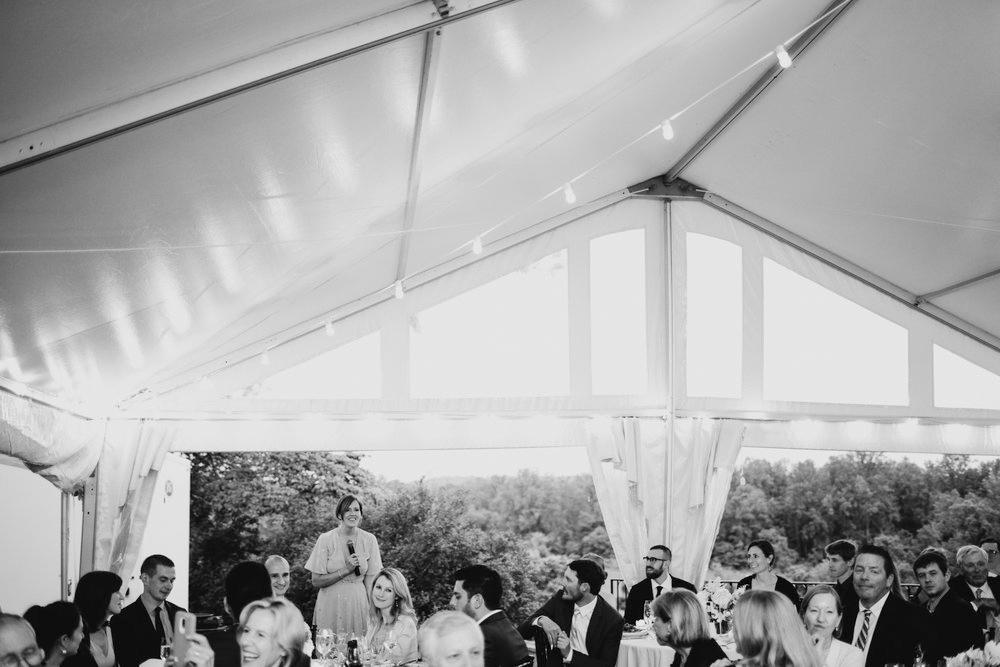 virginia-wedding-144.jpg