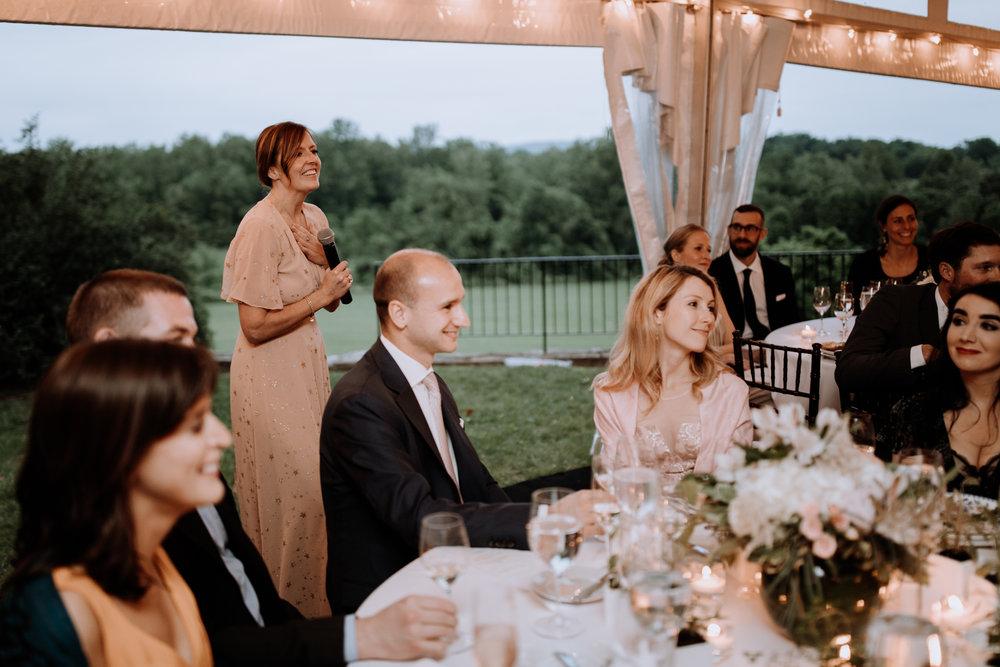 virginia-wedding-145.jpg