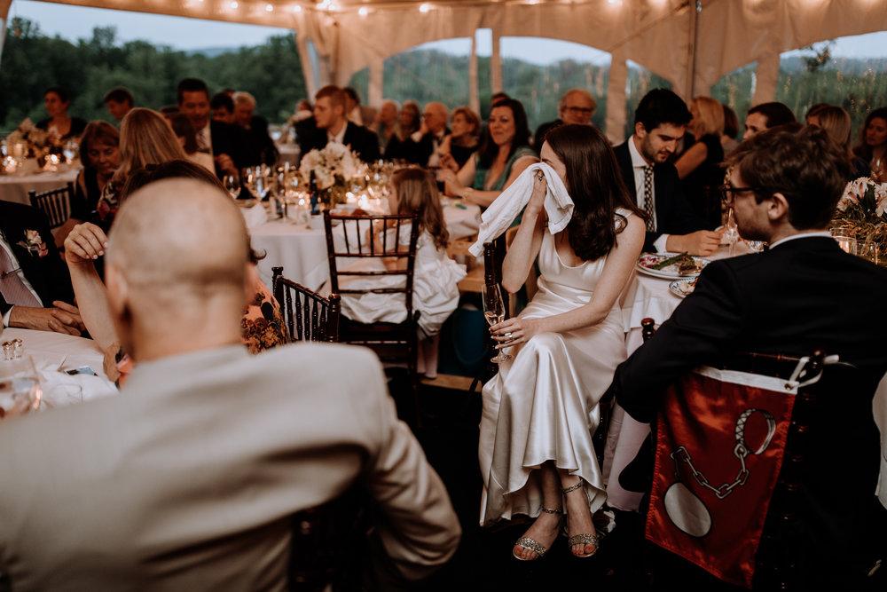 virginia-wedding-146.jpg