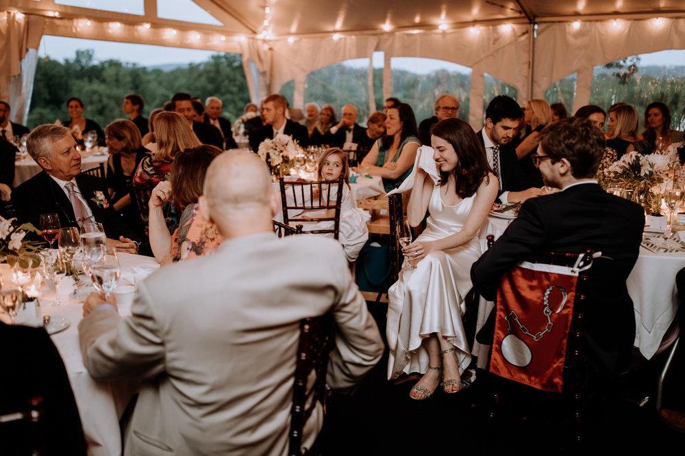 virginia-wedding-147.jpg