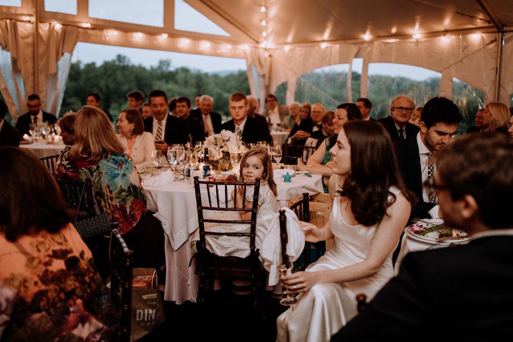 virginia-wedding-148.jpg