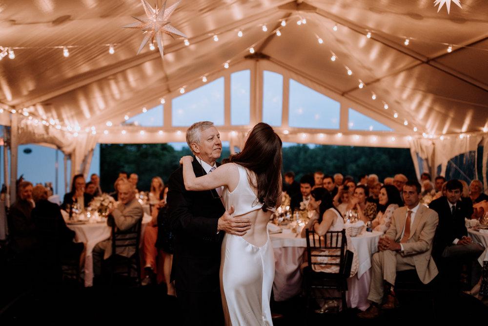 virginia-wedding-153.jpg