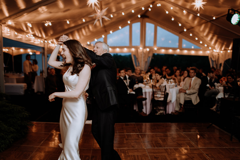 virginia-wedding-154.jpg