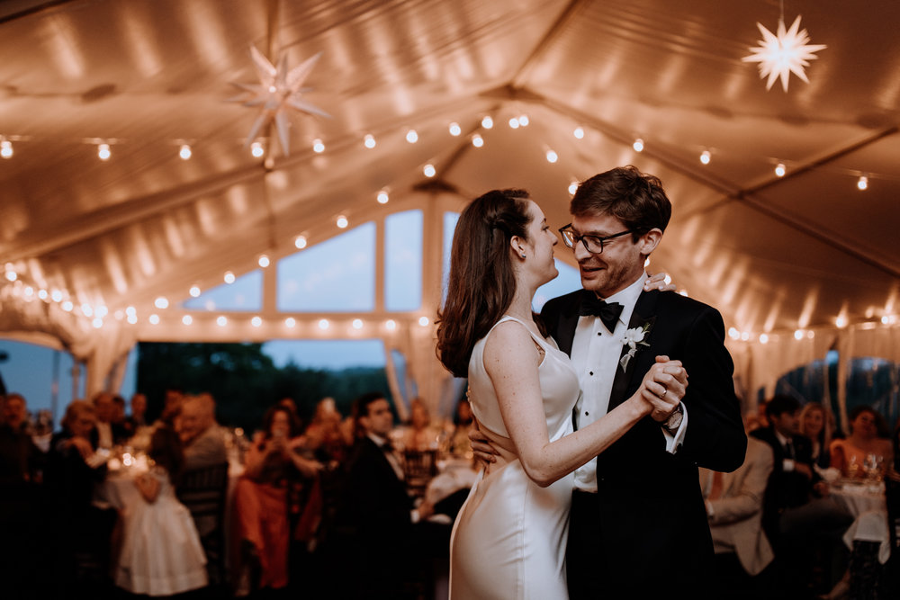 virginia-wedding-155.jpg