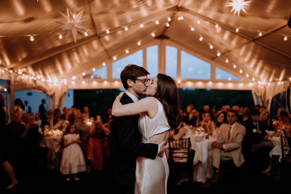 virginia-wedding-156.jpg
