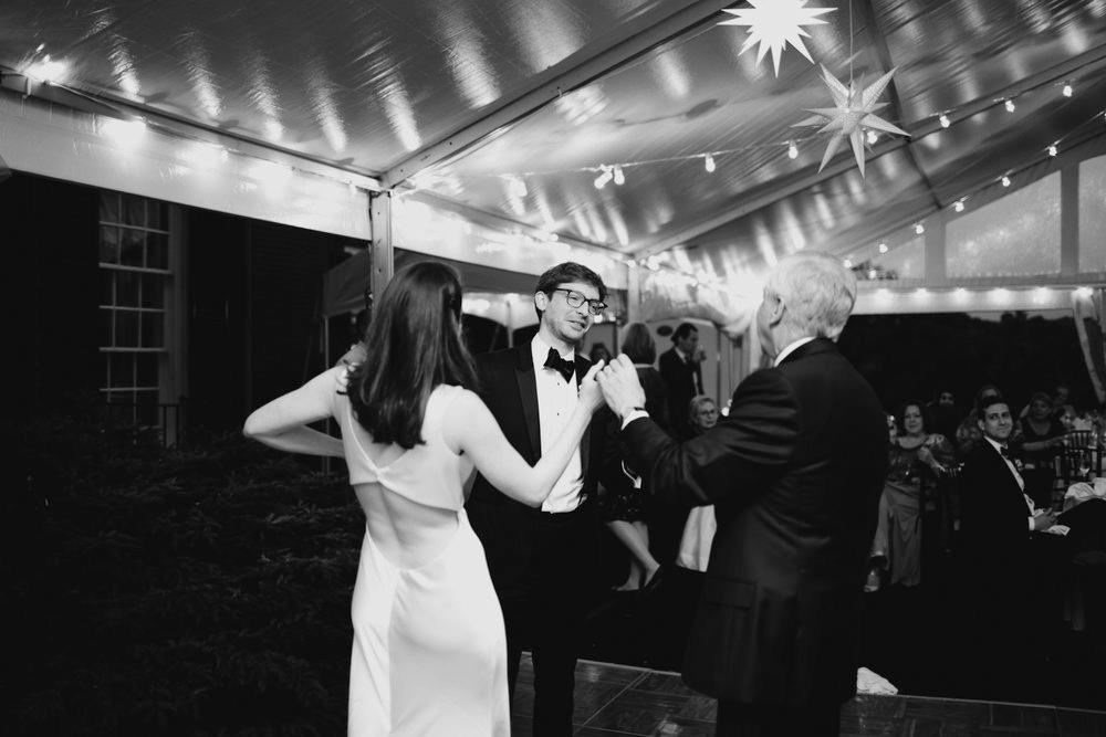 virginia-wedding-157.jpg