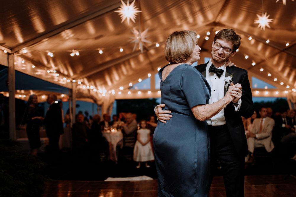 virginia-wedding-161.jpg