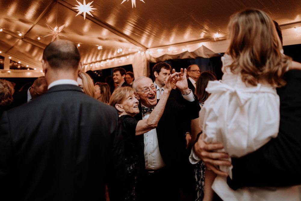 virginia-wedding-162.jpg