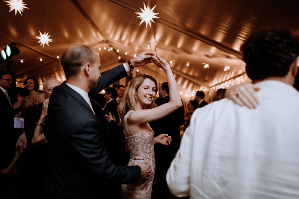 virginia-wedding-163.jpg