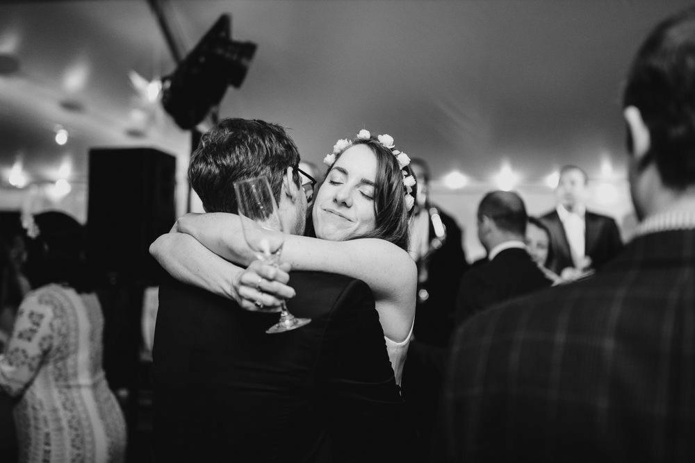 virginia-wedding-167.jpg