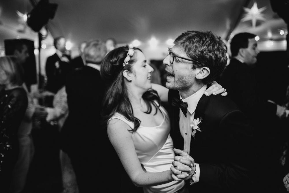 virginia-wedding-172.jpg