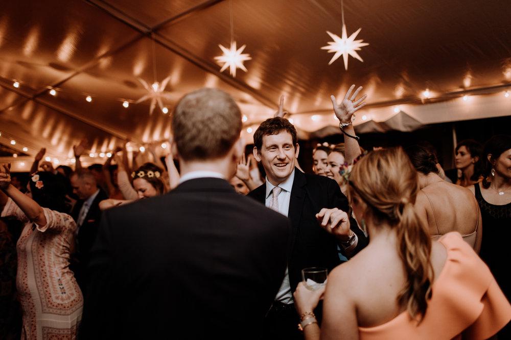 virginia-wedding-177.jpg