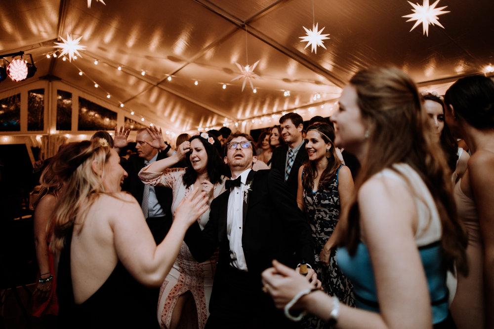 virginia-wedding-178.jpg