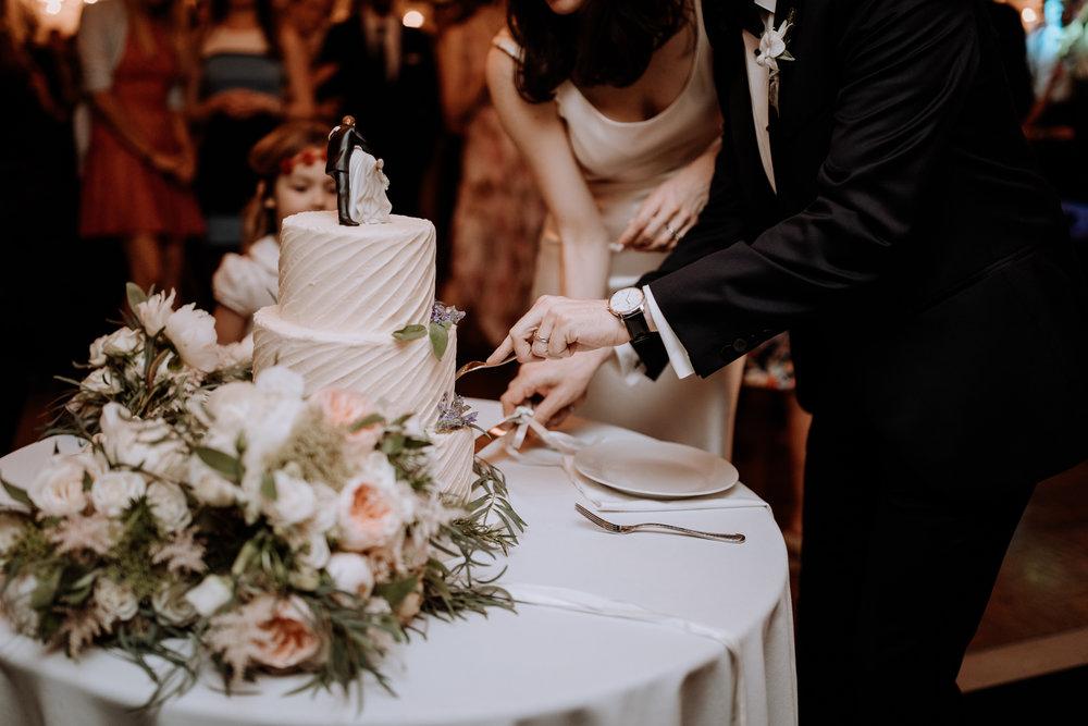 virginia-wedding-180.jpg