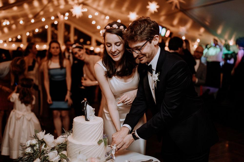 virginia-wedding-179.jpg