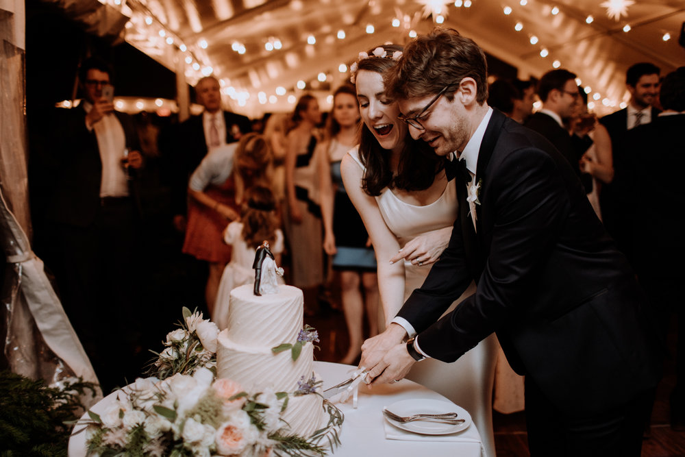 virginia-wedding-181.jpg