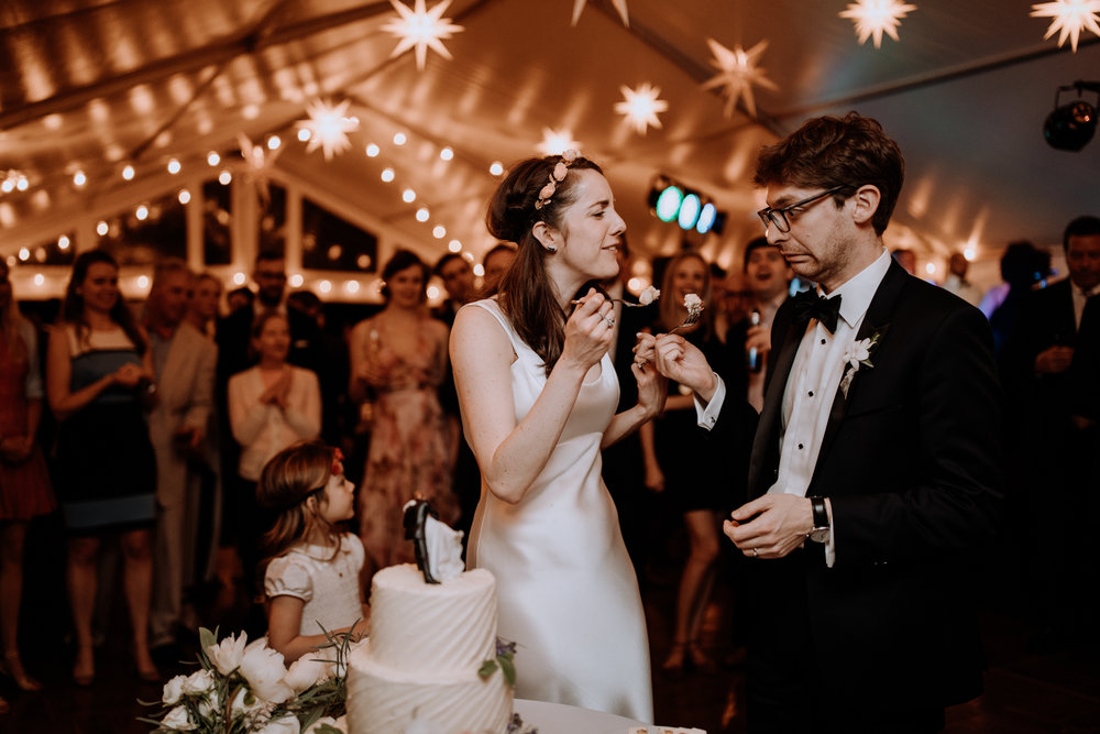 virginia-wedding-182.jpg