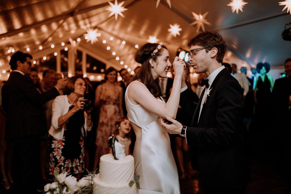 virginia-wedding-183.jpg