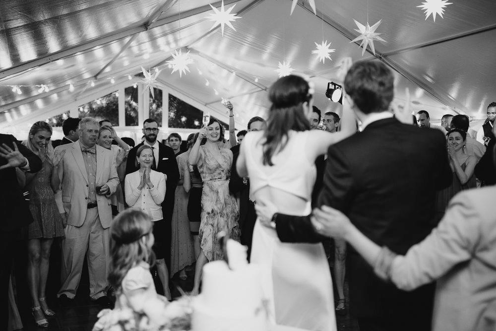 virginia-wedding-184.jpg