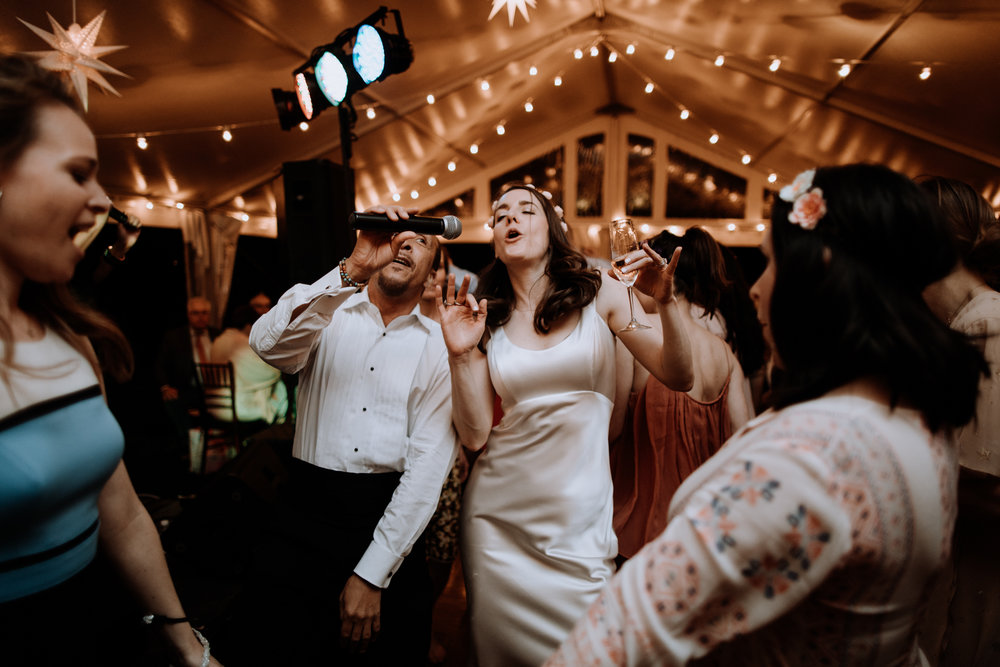 virginia-wedding-186.jpg