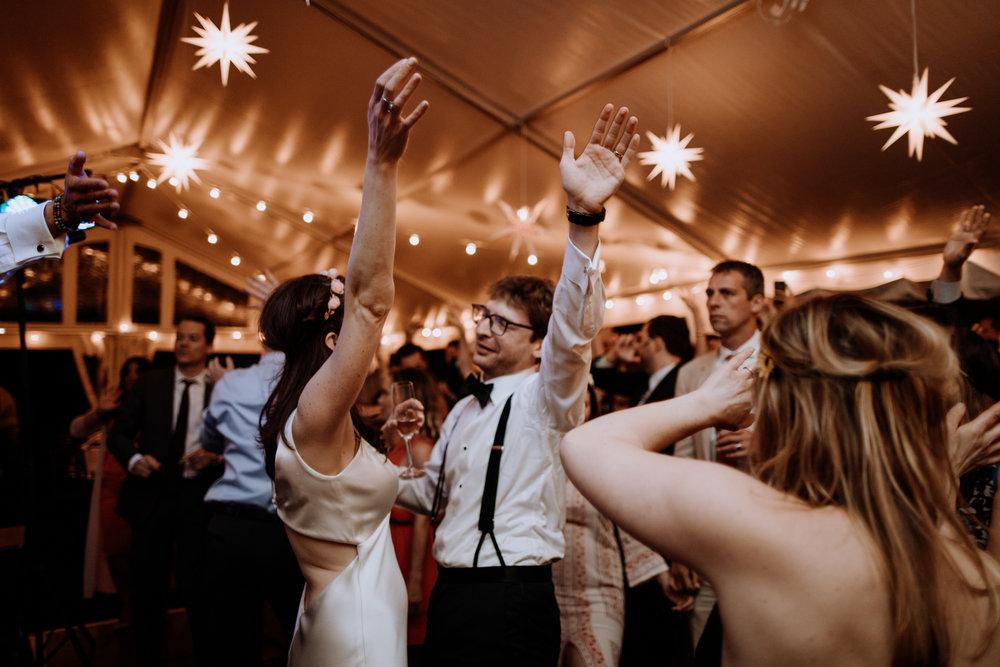 virginia-wedding-187.jpg