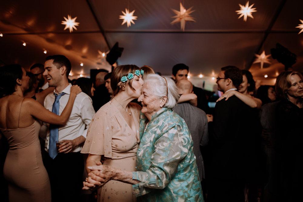 virginia-wedding-190.jpg