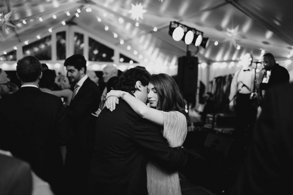 virginia-wedding-192.jpg