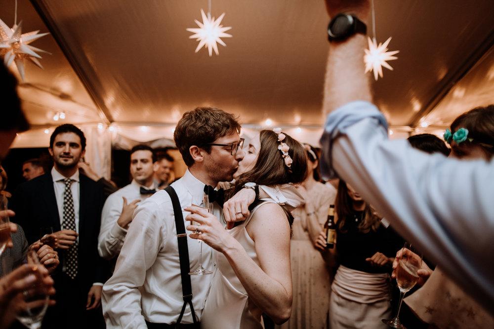 virginia-wedding-195.jpg