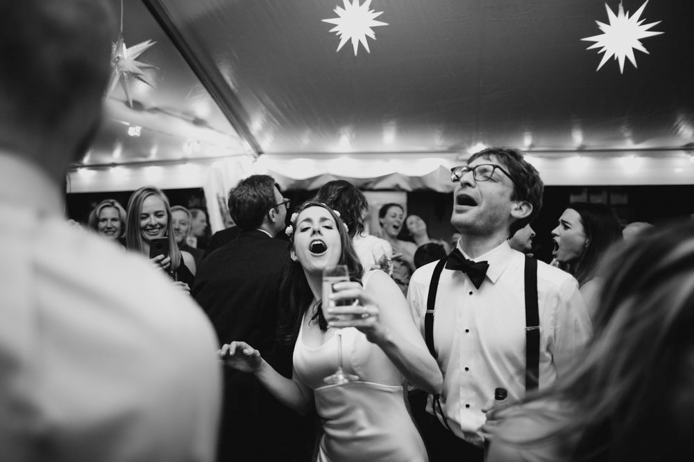 virginia-wedding-194.jpg