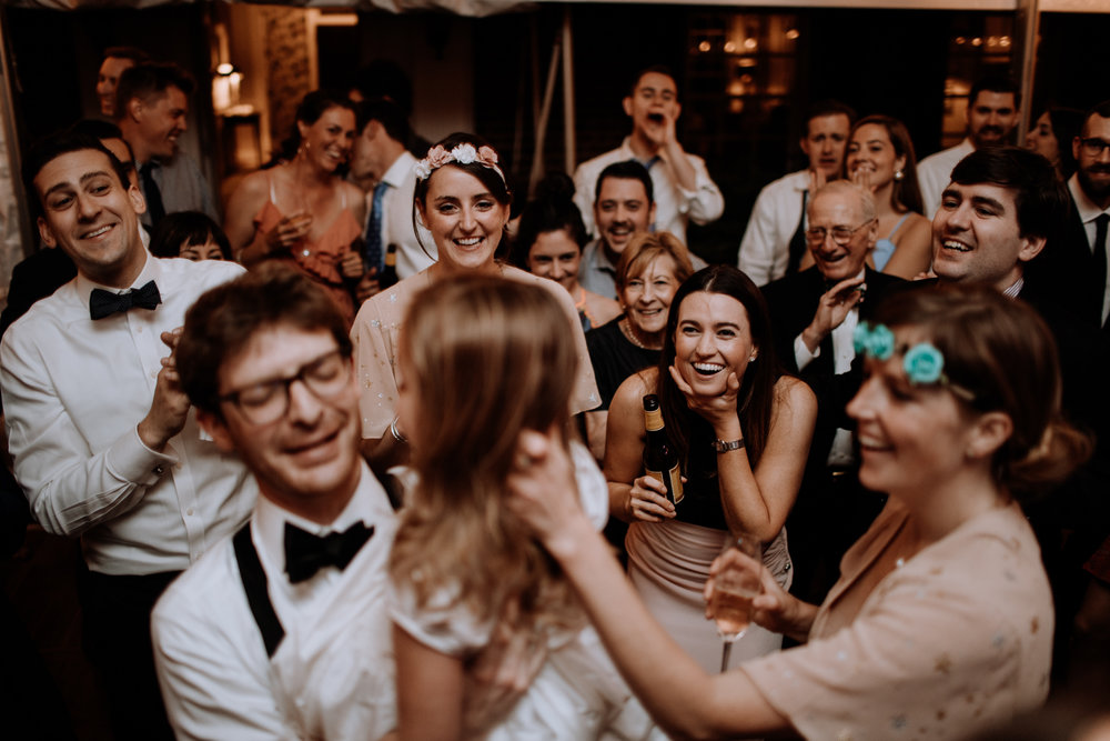 virginia-wedding-197.jpg