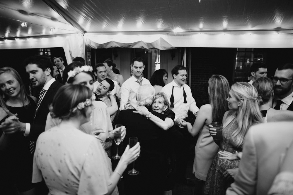 virginia-wedding-198.jpg