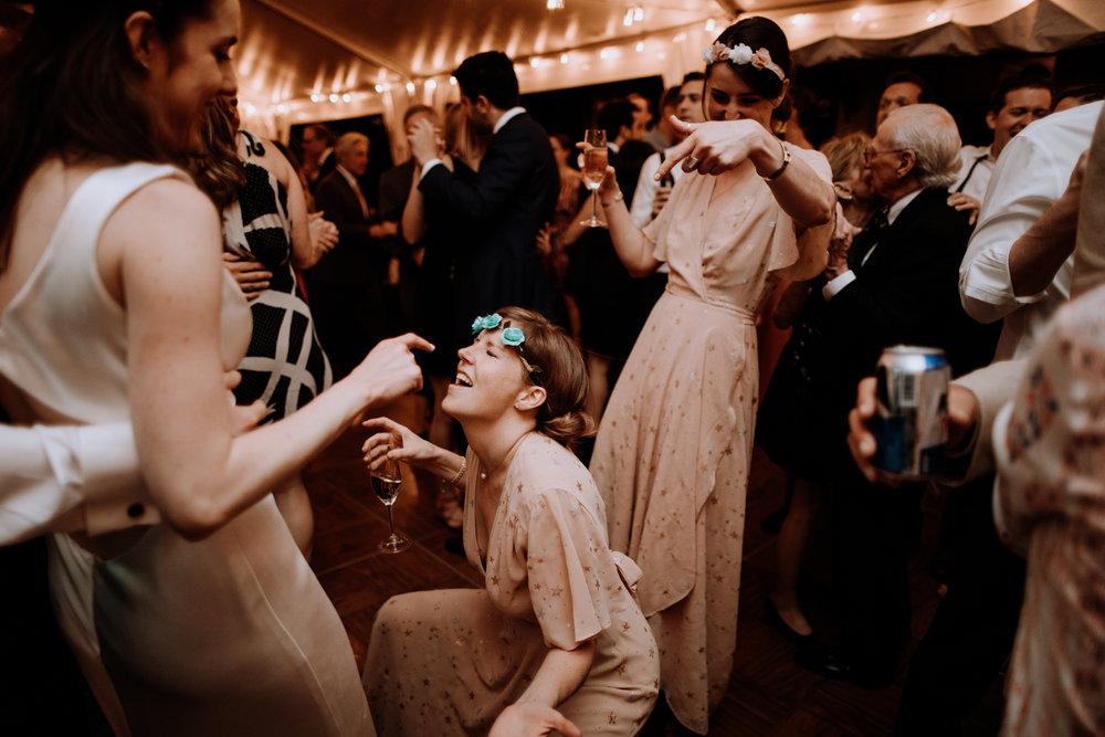 virginia-wedding-199.jpg