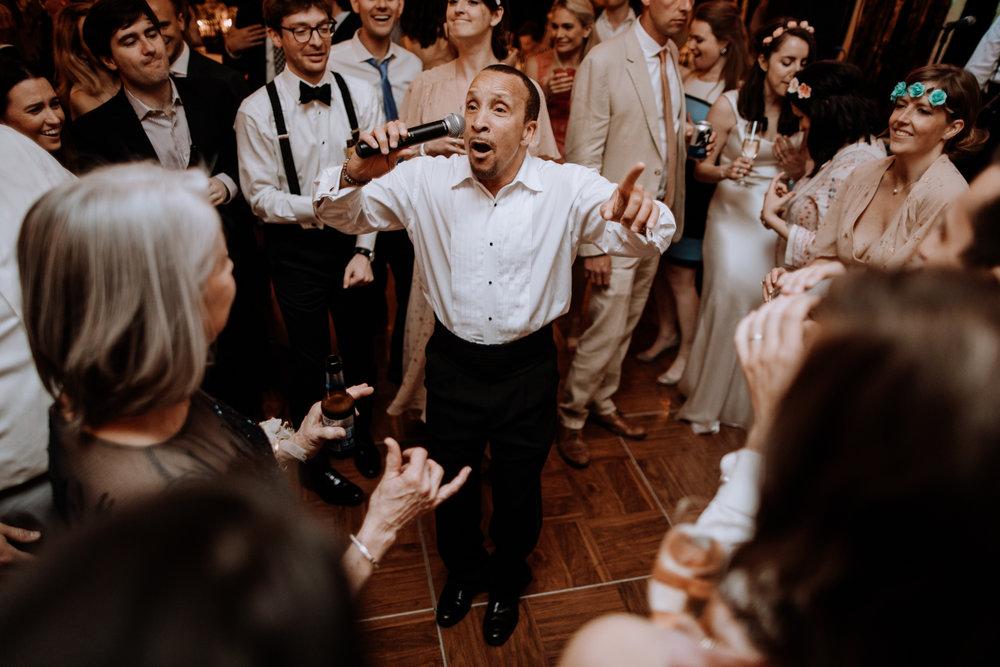 virginia-wedding-200.jpg