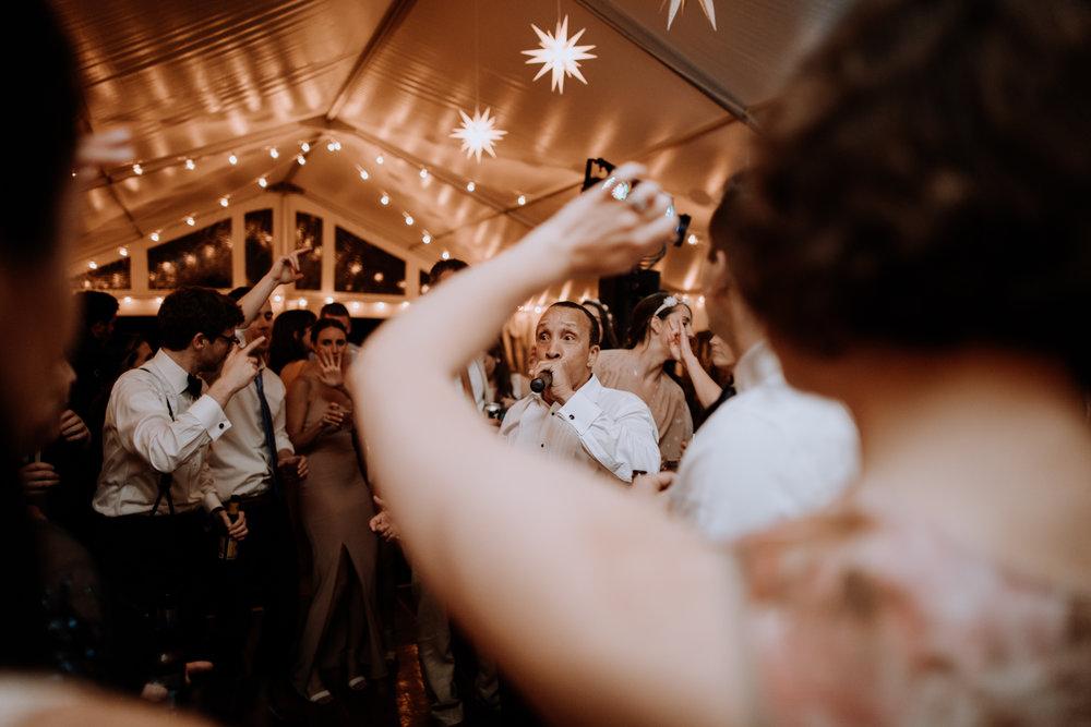 virginia-wedding-201.jpg